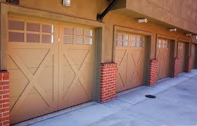 Garage Door Service Mansfield