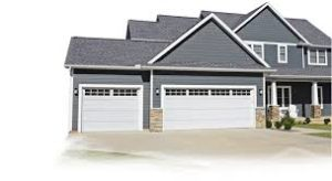 Garage Door Company Mansfield