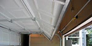 Overhead Garage Door Repair Mansfield